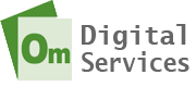 Om Digital Services